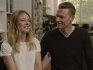 Mastercard Urges Aussies to Rally Together in New Australian Open Campaign