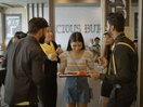 McDonald's India Serves Up the 'Real Deal' with Digital Campaign Full of Surprises