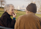 This Touching Creme Egg Spot is The Love Story You Didn't Know You Needed