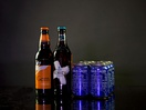 TMW Unlimited Wins St Austell Brewery's Korev and Bath Ales Brands