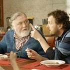 Hullabaloo Prague Starts a 'Dumpling War' for Vitana