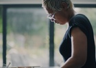 Truck Films Turns Warehouses Into Dream Kitchens in New Campaign for Miele