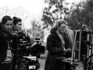 Free The Bid Australia Debuts Women Directors Database