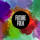 Freefolk Announces Return of 'Futurefolk' Internship Scheme