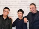 DigitasLBi China Relaunches as Digitas