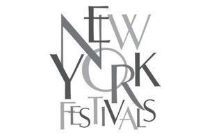 New York Festivals Announces 2016 World's Best Advertising Winners