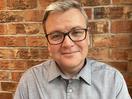 Havas Media Manchester Appoints James Reddington as Managing Partner