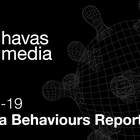 Havas Report Finds Media Consumption Rises Significantly in 55-64 Year Olds