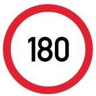 180 Amsterdam