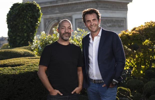 Havas Group Acquires Buzzman in Paris