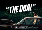 BYT Journal Launches with Inaugural Filmmaking Project 'The Dual'
