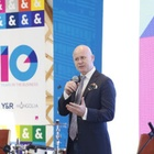 Y&R Unveils First Ever Study For Brand Success In Mongolia
