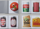 Wunderman Thompson Uses Upcycled Billboards to Create 2019 KiwiHarvest Annual Report