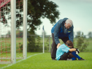 Rabobank's Annual ClubSupport Spot Lends a Helping Hand