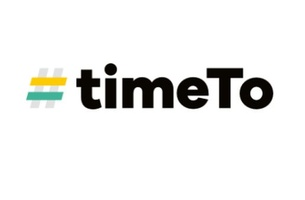 It's a Reset Moment: #timeTo Launches a Sexual Harassment Policy Anyone Can Use