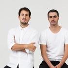 Niña Adds Javier de la Fuente and Alejandro Stea as General Creative Directors