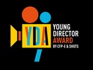 Young Directors Awards 2014 Shortlist Announced