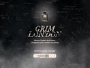 Impero Uncovers the Grim Tales of London's Past This Halloween