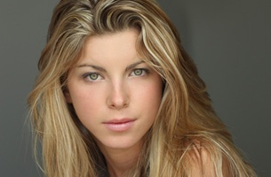3D and VFX Artist Christina d'Orthez Joins Flavor Chicago as Producer