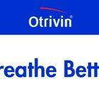 Saatchi Switzerland Helps Runners #BreatheBetter at Amity Gurgaon Half Marathon