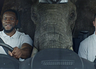 GTB UK Teams Up with Ford of Britain to Eliminate the 'Elephant in the Room' Around Mental Health