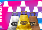 Boys+Girls Win Big at ICAD Awards