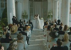 Magnum Invites You to a Beautiful Gay Wedding in Spot by LOLA MullenLowe