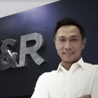 Dr. Ketchayong Skowratananont Appointed as CEO of Y&R Thailand