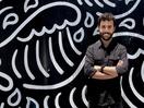 Grey Brazil CCO Rodrigo Jatene Moves to Grey West in LA