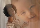 Ecover - L'eau de Bebe
