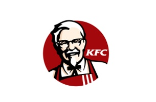 BBH's New Campaign for KFC is F***** *****n' Good