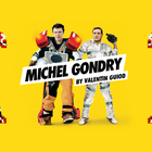 My Creative Hero: Valentin Guiod on Michel Gondry
