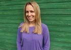 5 Minutes With… Camilla Andersen