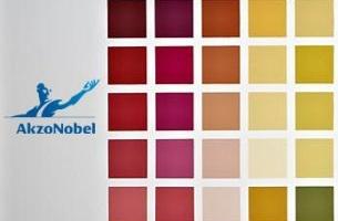 AkzoNobel Names MullenLowe Group Creative Partner for Professional Paints Business
