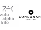 Zulu Alpha Kilo Becomes Consonant Skin + Care's in-House Agency after Taking Equity Stake