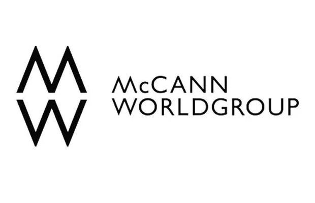 McCann New York Named Agency of the Year at 2021 Webby Awards