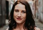 BWM Dentsu Group's Haystac Appoints Simone Pipkorn as Managing Director