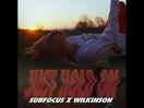 Bullion's Joe Wilson Directs Euphoric Video for Sub Focus and Wilkinson Amidst Lockdown