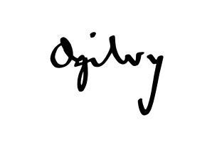 Ogilvy China Dominates Greater China Effie Awards 2016