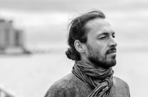 Manners McDade Welcomes Composer Aukai with Exclusive Publishing Deal
