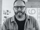 Special Group Further Strengthens Creative Department with New Group Creative Director Matt Simpkins