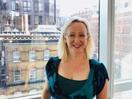 CSM Live Names Stacey Knight as Commercial Director