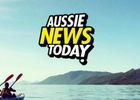 New Australian News Network Only Reports on Good News