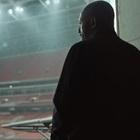 Idris Elba Fronts New Optus Spot from M&C Saatchi Sydney