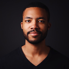 Dog Eat Dog Signs Julian Marshall for UK and German Commercial Representation
