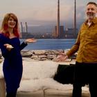IAPI Announces Latest Creative to Feature on Ireland: Where Creative is Native
