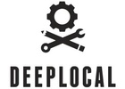 WPP Digital Acquires US Innovation Studio Deeplocal
