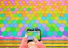 Instagram Targets Photoshop - Is Digital Art at Risk?