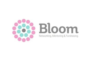 Karen Blackett & Daren Rubins Join Line-up for Bloom Inclusivity Event