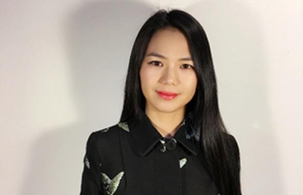 Havas China Appoints Icy Li Yuhong as Shanghai MD